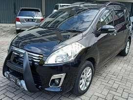 Dijual Cepat Suzuki Ertiga GX