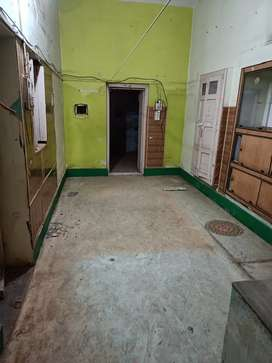 Rooms for rent near Kanpur Central