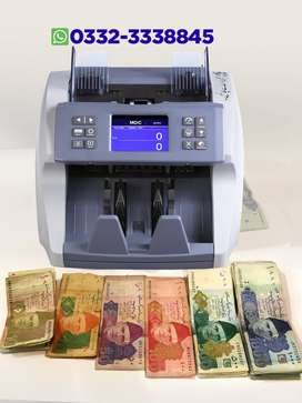 Mix Currency cash Counting Machine,Vale Counting Machine in pakistan