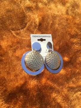 Ear Rings (jewellery)