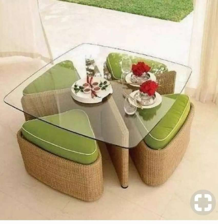 Style 2020 For Cafe Restaurant Home Etc 0