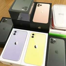 iphone 11 dualsim 128gb                           .