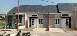 Rumah Siap Huni Murah plus Gratis Furnish