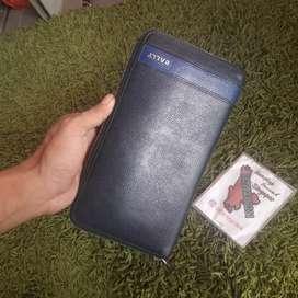 Long wallet bally