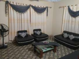 House available for rent ground floor