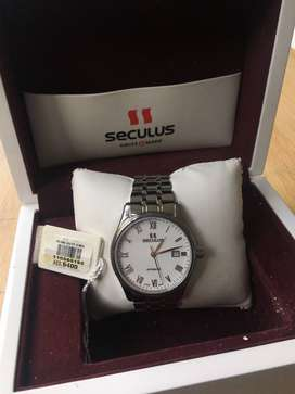 Seculus - Automatic watch