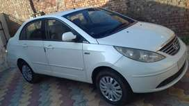 Good condition car , nice drive experience.