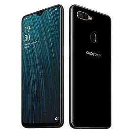 Oppo A5S 3/32gb A1 Condition