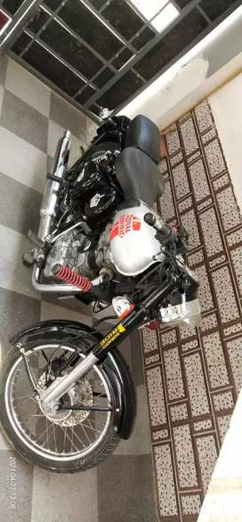 Bullet 350 Classic good condition well maintained