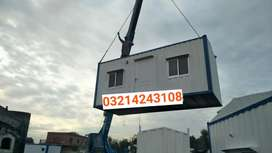 Prefab rooms,Shed, Frame,Porta cabin,Office Containers,security Cabin