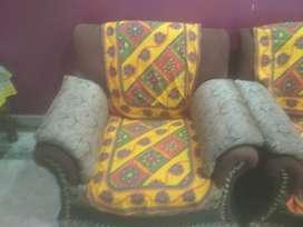 Sofa 5seater