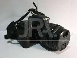Camera DSLR Sony Alpha 58