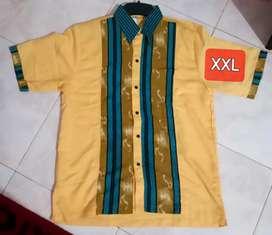 Hem elegant size XXL & M
