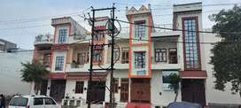 Well furnished home for sale in Budhi vihar phase2 prime location