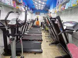 Selling Treadmills/Running Machines/Walking machines/Jogging Machines