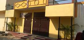 Independent House for sale in shivrampally.. Mohan reddy nagar