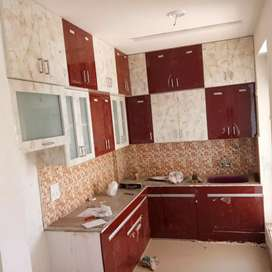 2BHK available on rent