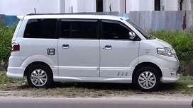 Dijual harga Rp 150.000.000