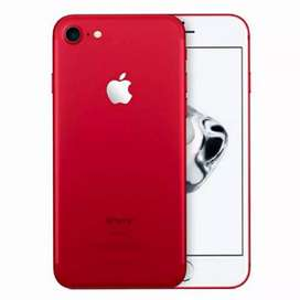 All new iphone selling at lowest price sale on