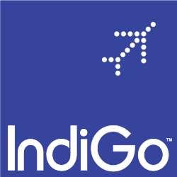 Urgent Hiring For Indore Airport