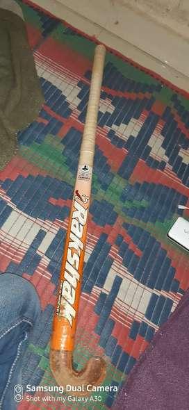 Rakshak hockey bat
