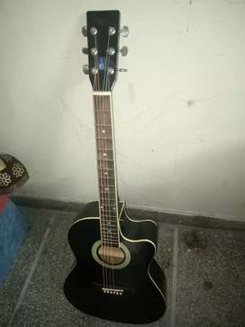 KAPS Guitar for sale