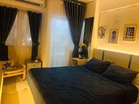 Sewa apartemen murah Karawang