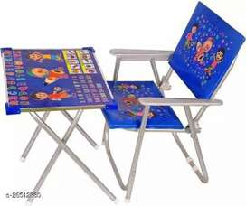 Classy Study Table, free delivery