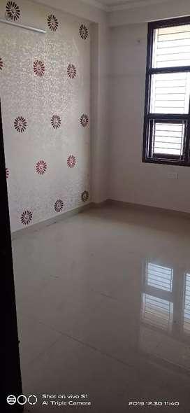 3 bhk laxuari  flats ready to move at Kalwar  road Jaipur
