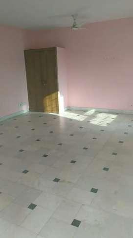 RK properties Aliganj Mahanagar Nirala Nagar Lucknow