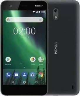 Nokia to mobile good condesan 2018 model bill all completed