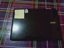 acer core i3 ram 4gb mulus slim