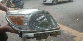 Pls read full ad ALL CARS SIDE MIRROR HEADLIGHTS ENGINE SPARE AVAIL