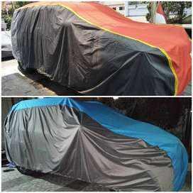 Cover mobil berkwalitas bisa bayar di tempat 4