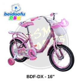 IMPORTED BICYCLES ARE AVAILABLE BRAND NEW ONLY CONTACT US