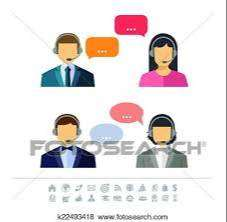 JOB direct joining CUSTOMER CARE/data entry & receptionist/back office