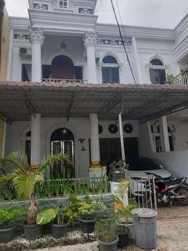 Dijual/Dikontrakkan Rumah Mewah
