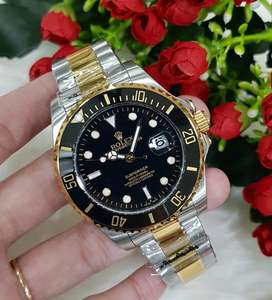 ROLEX SUBMARINER for men