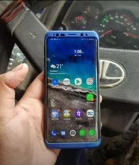 I want to sell my samsung Galaxy S9 256GB