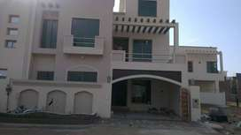 House Bahria Town Safari Valley