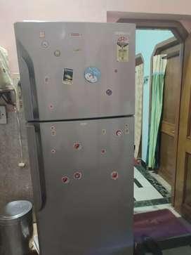 Refrigerator and Ac repair