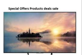 Great biggest deals Offers 40 Inch Normal full HD LED TV  bumper Deal