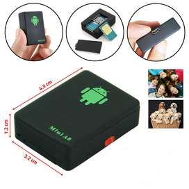 Online Wholesales 2019 Hot Pet Smart Mini A8 GPS Tracker pta approved