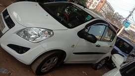 Driver hu daily  beses pe out station  bhi ja sakta hu