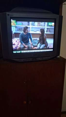 21 inch Sony Tv for sale