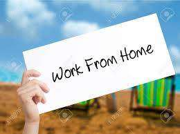 Part Time Job Home Based Job Work From Home Data Entry Job Freshers J