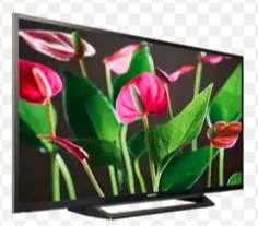 FULLY SMART 4K UHD 40 INCH LED TV@ 12500