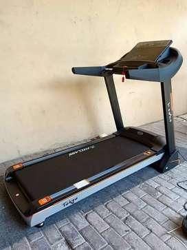 Treadmill elektrik tokyo