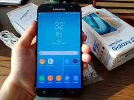 Samsung j7pro jual butuh BU