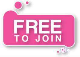 Earn Rs.2000 daily - Data Entry - Home Based Work 0